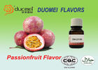 China Passion Fruit Concentrate Food Flavouring Agents Passion Fruit Essence factory