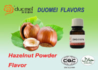 Glucose Carrier Hazelnut Flavor Orange Flavor Powder For Instant Drinks