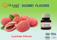 China Litchi Artificial Food Grade Flavoring Essence For Food , Ice Cream factory