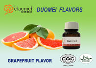 China Honey Grapefruit Flavor Energy Drinks Artificial Flavors In Food factory