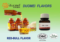 China Water Soluble Food Flavouring Thailand Redbull Energy Drink Flavors factory