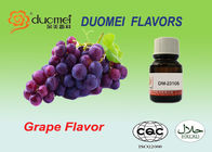 China Natural Rich Japan Purple Grape Confectionery Flavours With Rose Taste factory