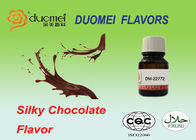 Drink Sweet Silky Chocolate Food Flavouring GB 30616-2014 Standard